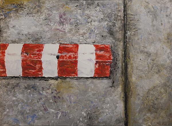 Barrier-30x40-Acrylic-on-Canvas_MED_web