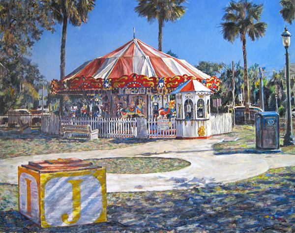 Carousel-for-COA-5_MED