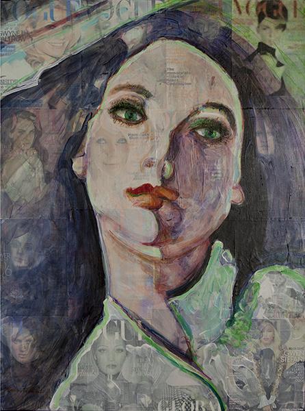 Green-Eyes-40x30-Acrylic-on-canvas_MED_web