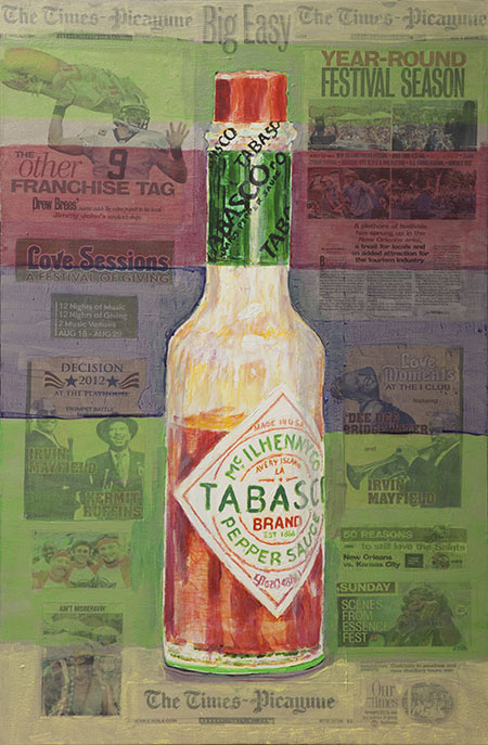 Tabasco-36x24-Acrylic-on-Canvas-M
