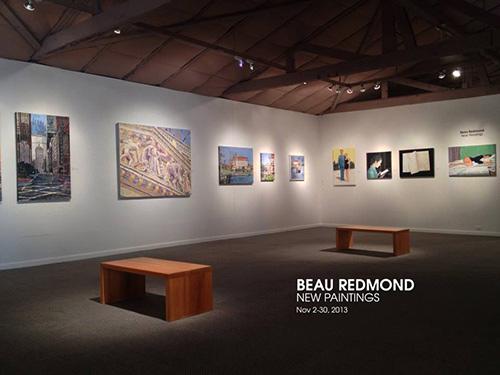 beau_redmond_new_paintings_show_web